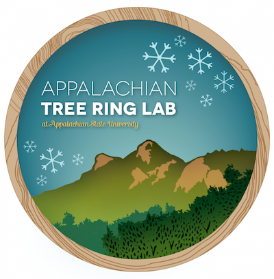 Appalachian Tree Ring Lab at Appalachian State University