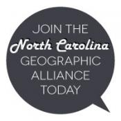 Join the NCGA today!